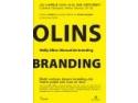 "atelier de branding. Editura Vellant lanseaza ""Manual de Branding"" de Wally Olins"