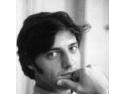 """Andres Barba, scriitorul considerat de critici un """"alter ego al lui Almodovar"""", vine in Romania"""
