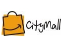 Cinema City. Reminder City Mall!