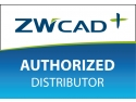 ingineri. Distribuitor Autorizat ZWCAD +