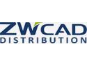 2014. ZWCAD + 2014 - pana in 15 Iulie  cu pana la 20 % reducere