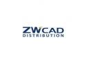targ de 1 iunie. ZwCAD + 2015 – Reduceri de pret pana la 30 Iunie!