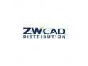 raport de tara 2015. ZwCAD + 2015 – Reduceri de pret pana la 30 Iunie!