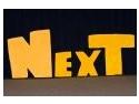 next. NexT şi-a desemnat câştigătorii!