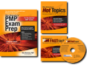 Agile PM. PMP® Exam Prep 24 – 27 octombrie 2012 EDU EUPC