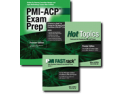 Ultimele zile de reducere pentru PMI Agile (ACP) Exam Prep!