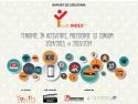 12 categorii de produse. Tinerii din Romania simt recesiunea – Majoritatea categoriilor de consum inregistreaza cifre in scadere pe acest target