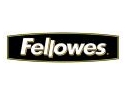 yellow hat. Fellowes înscrie un hat-trick cu Campania Europeană a Săptămânii Prevenirii Fraudei de Identitate