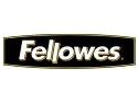 Fellowes câştigă al şaselea premiu de comunicare pentru campania internaţională a Prevenirii Fraudei de Identitate.