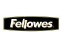 simtim la fel. Fellowes îşi susţine clienţii prin lansarea ghidului online al produselor