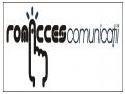 asistenta si reprezentare comunicatii. Romacces Comunicatii si Force10 Networks anunta semnarea parteneriatului pentru solutii destinate centrelor de date