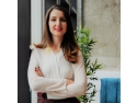 Valentina Radu, Partener Consultanta Fiscala in cadrul BARIN