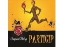 banner Particip SuperBlog 2016