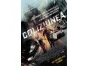 afis film Coliziunea / Collide