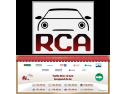 Asigurare RCA prin QIWI Romania