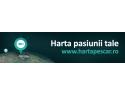 articole pescuit. hartapescar.ro