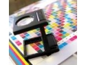 PRINT AUDIT o modalitate simpla si eficienta pentru a reduce costurile de tiparire
