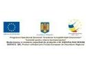 Semnarea contractului de finantare pentru Modernizarea si cresterea capacitatii de productie a SC AGENTIA DAN DESIGN SERVICE  SRL