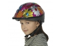 Protectii si aparatori copii pe http://lumeacopiilor.com.ro/