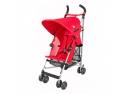 copil atipic. Carucioare copii cu transport gratuit-http://lumeacopiilor.com.ro/56-carucioare-copii