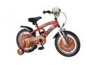 Biciclete copii import Olanda in magazinul www.lumeacopiilor.com.ro