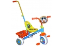 triciclete Puky. Incepe anul cu noile oferte de aici: http://lumeacopiilor.com.ro/31-masinute-si-triciclete-copii-cu-pedale