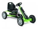 le gaga. Transport Gratuit ptr GO Cart pe http://lumeacopiilor.com.ro/