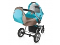 carucioare cu landou. Carucioare copii cu transport gratuit-http://lumeacopiilor.com.ro/56-carucioare-copii