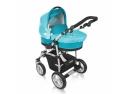 Cele mai noi modele de carucioare pentru copii le gasiti la preturi imbatabile doar aici: http://lumeacopiilor.com.ro/56-carucioare-copii