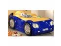 paturi tapitate. Cumpara Pat Masina!-http://lumeacopiilor.com.ro/patuturi-copii/1020-patut-copii-sleep-car.html
