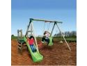 https //www annacori com/ro/. Centre de Joaca pentru copii la oferta in magazinul www.lumeacopiilor.com.ro