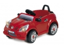Masinute electrice cu baterii acumulator 6V de la Biemme:http://www.masinute-copii.ro/index.php/masinuta-copii-electrica-6v-road-star-red/