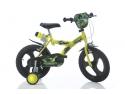 centru de zi. Vezi preturi biciclete copii :http://lumeacopiilor.com.ro/76-biciclete-copii?p=2