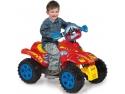 lectie engleza copii . Masinute electrice-Educati copii spre masinile Eco.Descopera online masinute cu acumulatori :http://lumeacopiilor.com.ro/32-masinute-electrice