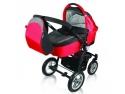 Carucioare copii cu transport gratuit!Promo!-http://lumeacopiilor.com.ro/56-carucioare-copii