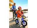 2e prod. Produse fabricate in Germania  http://lumeacopiilor.com.ro/29-masinute-si-triciclete-copii