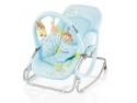 calut. Vezi oferta de leagane si balansoare copii aici:http://lumeacopiilor.com.ro/74-balansoare-copii