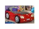 castigi. Patuturi copii in forma de masina :http://patuturi-de-copii.ro/index.php/patut-copii-sleep-car/