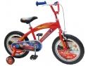 review-uri biciclete. Alege acum din multitudinea de modele, bicicleta potrivita pentru copilul tau: http://lumeacopiilor.com.ro/76-biciclete-copii