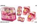 transport sigur ro. Role Barbie-http://lumeacopiilor.com.ro/35-role-reglabile-copii