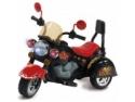 finisaj exterior. Motocicleta electrica pentru copii cu varste de peste 2 ani