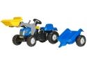 talent. Masinute si tractoare cu pedale doar in http://lumeacopiilor.com.ro/31-masinute-si-triciclete-copii-cu-pedale