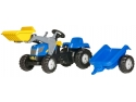 comanda online jucarii. Masinute si tractoare cu pedale doar in http://lumeacopiilor.com.ro/31-masinute-si-triciclete-copii-cu-pedale