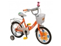 rolly toys lumeacopiilor. Biciclete copii DHS:http://www.masinute-copii.ro/index.php/category/biciclete_copii/