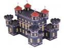 constructie. Renumitele seturi de construit pentru copii marca Gecco se afla in vanzare aici:http://lumeacopiilor.com.ro/44-constructiv-educative