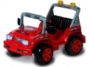 Alege o masinuta electrica pentru copilul tau si beneficiezi de transport gratuit in toate localitatile tarii. Te asteptam aici: http://www.masinute-copii.ro/index.php/category/masinute-electrice-3/