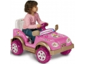 Alege masinute electrice pentru copii din multitudinea de modele doar aici:http://www.masinute-copii.ro/