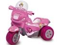Masinute electrice si motociclete electrice pentru copii.Vezi oferta de Craciun:http://lumeacopiilor.com.ro/32-masinute-electrice