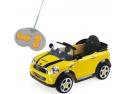 12 atingeri brazilian. Vezi preturi masinute electrice:www.lumeacopiilor.com.ro