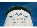 Centrul de Sanatate Mirage MedSPA din Eforie Nord